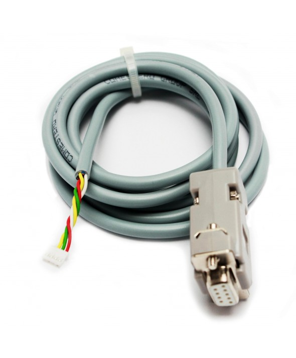 Cablu programare interfata MDB pentru RM5