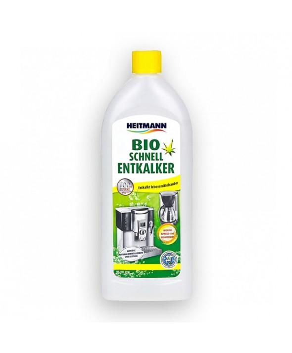 Decalcifiant Heitmann lichid 250 ml