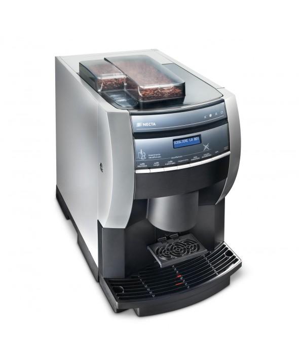 Automat cafea si bauturi calde KORO ES Necta