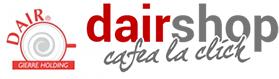 DAIR / Distribuitoare automate, Espressoare profesionale, pudre instant, pahare, palete, cafea, sisteme de plata.